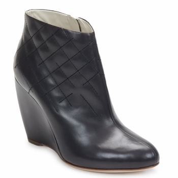 Ankle Boots Rupert Sanderson GLEN