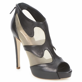 Ankle Boots Rupert Sanderson ORBIT