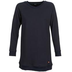 Kleidung Damen Sweatshirts Kookaï CHABIA Marine
