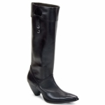 Klassische Stiefel Stephane Gontard PUCCINI