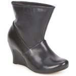 Low Boots Vialis SILINI