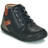Kinder Sneaker - große Auswahl an Sneaker - Kostenloser Versand bei ... e072dd5d212
