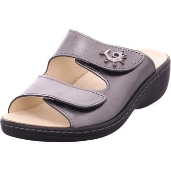 Schuhe Damen Pantoletten / Clogs Bold - 42/407 Sonstige