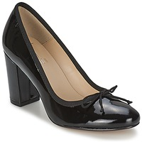 Schuhe Damen Pumps Betty London CHANTEVI Schwarz