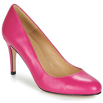 Pumps BT London ROKOLU Rose 350x350