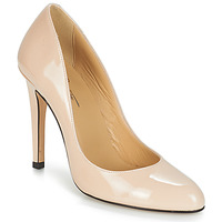 Schuhe Damen Pumps Betty London MAJELLA Beige