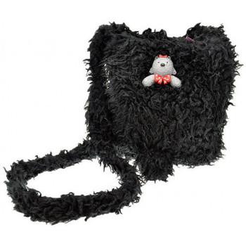 Taschen Damen Handtasche Camomilla Ponpon Tasche taschen