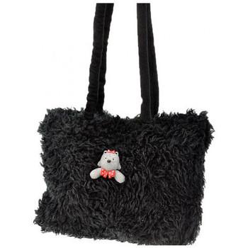 Taschen Damen Handtasche Camomilla Milla Tasche taschen