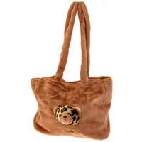 Taschen Damen Handtasche Camomilla Einkaufstasche taschen