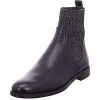 Schuhe Damen Stiefel Maripé - 27077 schwarz-schwarz