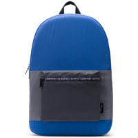 Taschen Rucksäcke Herschel Herschel Packable Daypack 534