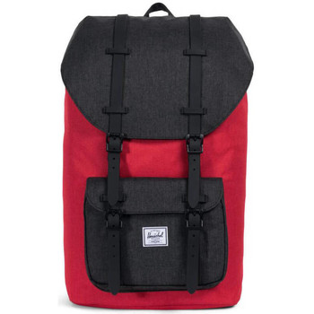 Taschen Rucksäcke Herschel Herschel Little America Backpack 8