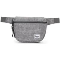 Taschen Hüfttasche Herschel Herschel Fifteen Hip Pack 35