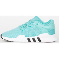 Schuhe Damen Sneaker Low adidas Originals Equipment Racing ADV W - Energy Aqua / Energy Aqua / Footwear W 534