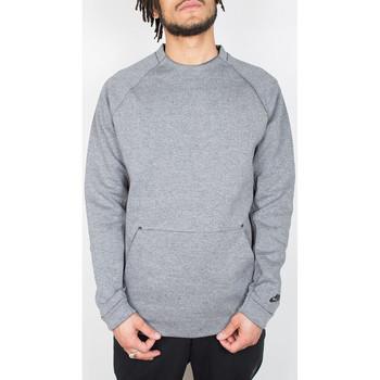 Kleidung Herren Pullover Nike Nike Tech Fleece Crew LS 35