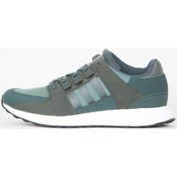 Schuhe Herren Sneaker Low adidas Originals Equipment Support Ultra - Trace Green / Utility Ivy / Utility G 534
