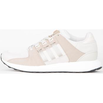 Schuhe Herren Sneaker Low adidas Originals Equipment Support Ultra - Cream White / Talc / Clay Brown 6887