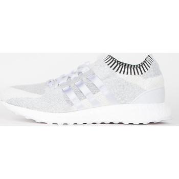 Schuhe Herren Sneaker Low adidas Originals Equipment Support Ultra Primeknit - Vintage White S15-ST / Ftwr 35