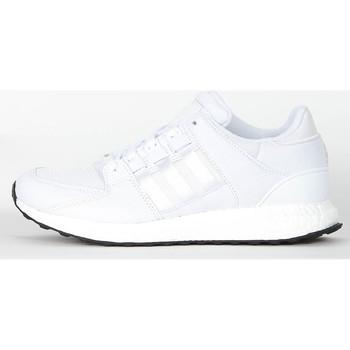 Schuhe Herren Sneaker Low adidas Originals Equipment Support 93/16 - Ftw White / Ftw White / Core Black 1