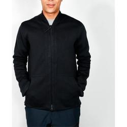 Kleidung Herren Jacken Nike Nike Tech Fleece Jacket 38