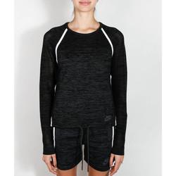 Kleidung Damen Pullover Nike Nike Wmns Tech Knit Crew 38