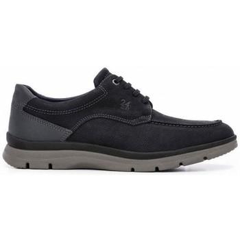 Schuhe Herren Arbeitsschuhe 24 Hrs 24 Hrs mod.8657 Blau