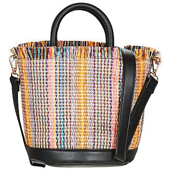 Taschen Damen Umhängetaschen André CHARLINE Multicolor