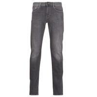 Kleidung Herren Slim Fit Jeans Armani Exchange HELIPSI Grau