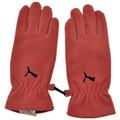 Puma 40.302 handschuhe