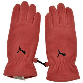 Puma Handschuhe 40.302 handschuhe