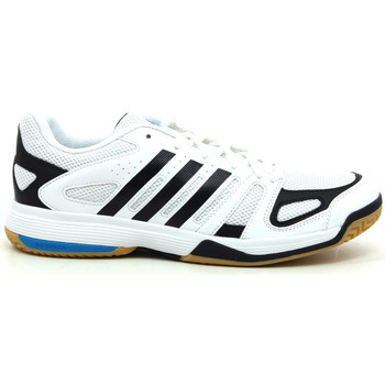 adidas Performance Speedcourt 7