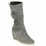 Low Boots Regard RUBANO