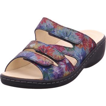 Schuhe Damen Sandalen / Sandaletten Bold - 42/482 Sonstige