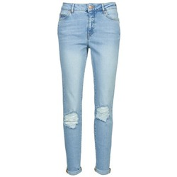Slim Fit Jeans Noisy May KIM