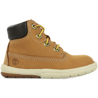 Schuhe Kinder Boots Timberland New Toddle Tracks 6