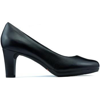 Schuhe Damen Pumps Rockport Schuhe  TOTAL MOTION LEAH PUMPE SCHWARZ
