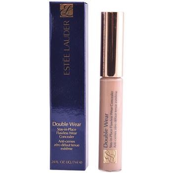 Beauty Damen Concealer & Abdeckstift  Estee Lauder Double Wear Concealer light Medium  7 ml