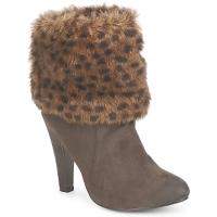 Schuhe Damen Low Boots StylistClick JOYCE Braun