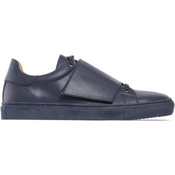 Schuhe Herren Sneaker Low Nae Vegan Shoes Zero Blue Blau