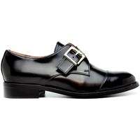 Schuhe Damen Slipper Nae Vegan Shoes Vince Black Schwarz