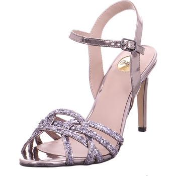 High Heels Sandalen - 1291041