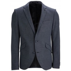 Jacken / Blazers Selected Jacke Zero Pattern