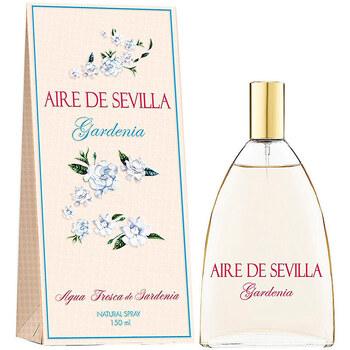 Beauty Damen Eau de toilette  Aire Sevilla Aire De Sevilla Gardenia Agua Fresca Edt Zerstäuber