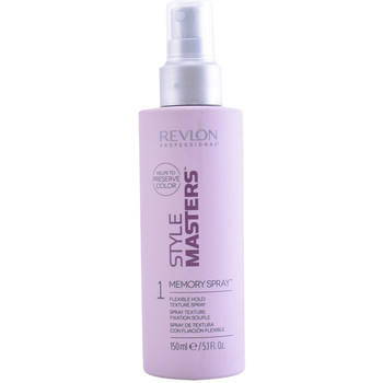 Beauty Haarstyling Revlon Style Masters Memory Spray  150 ml