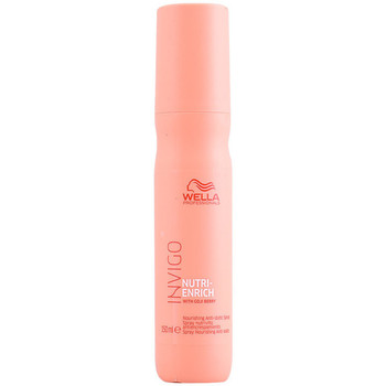Beauty Spülung Wella Invigo Nutri-enrich Nourishing Anti-static Spray  150 ml