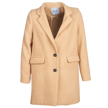 Kleidung Damen Mäntel Betty London JRUDON Beige