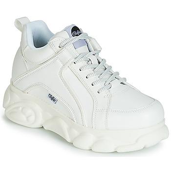 buffalo -  Sneaker 1630121