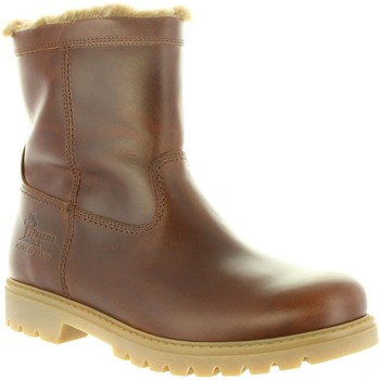 Schuhe Herren Schneestiefel Panama Jack FEDRO C23 Marr?n