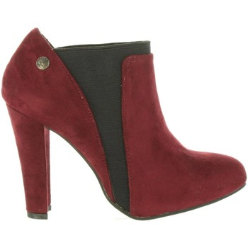 Chika 10 Ankle Boots CONIGLIERA 03
