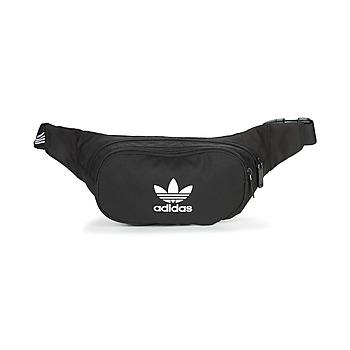 Taschen Hüfttasche adidas Originals ESSENTIAL CBODY Schwarz